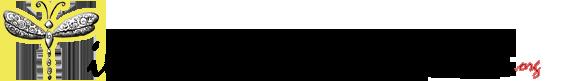 Il cammino della libellula | Psicologia Reggio Emilia, Sciamanesimo, Calendario Maya, Saggezza femminile