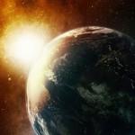 EU-desmiente-el-fin-del-mundo--610x362