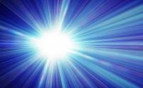 13059046_luce