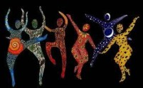 trancedancecolori