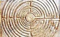 labirinto3