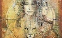 Triple Goddess 1a