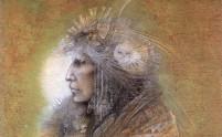 shamansito