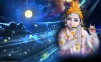 Krishnamoon21920x1200