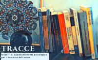 psicologia e spiritualità_edited (1)